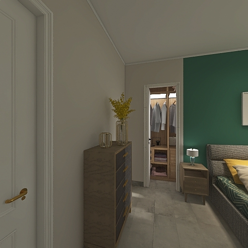 Copy of Copy of cam 4 Interior Design Render