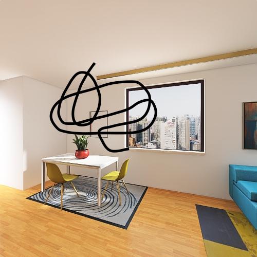 Copy of v2_gl_living Interior Design Render