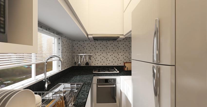 v2_Anderson da Silva Pinto - PARTE 2 - UPK Interior Design Render