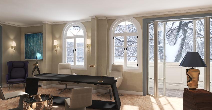 v2_AGENTIE RALU Interior Design Render