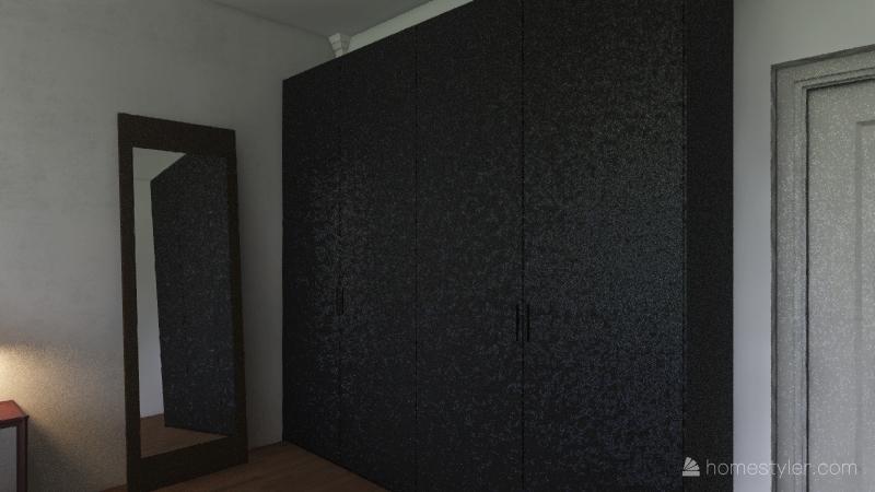 Copy of v2_my house Interior Design Render