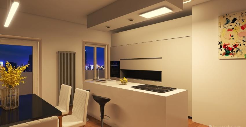 v2_ANDREA agg. luci Interior Design Render