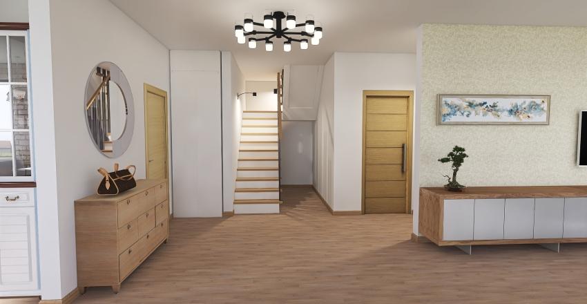 v2_DOM STAWIGUDA Interior Design Render