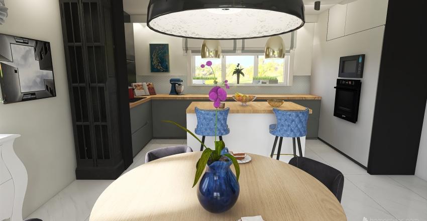 v2_Pani Angeika Interior Design Render