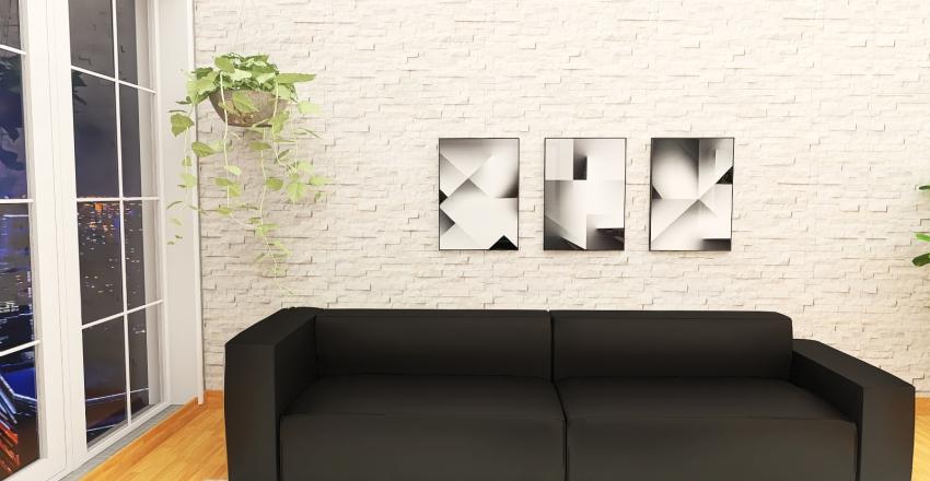 Copy of v2_OLIVEIRA Interior Design Render