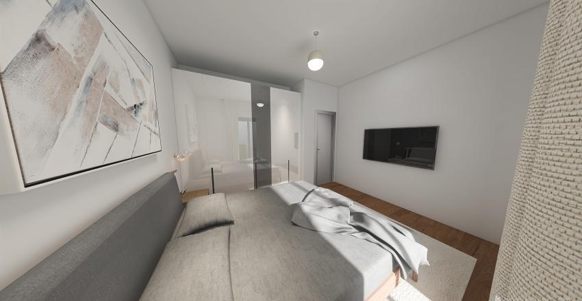 v2_nc084 via xx sett oliva Interior Design Render