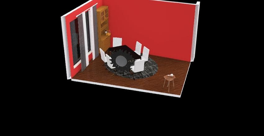 Copy of prueba clase 3 gabriela Interior Design Render