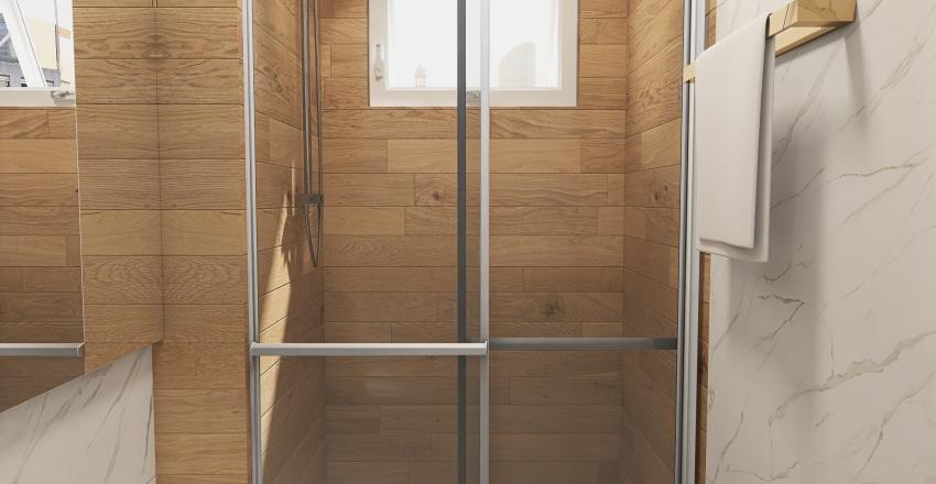 v2_AP BRUNO E KAROL Interior Design Render