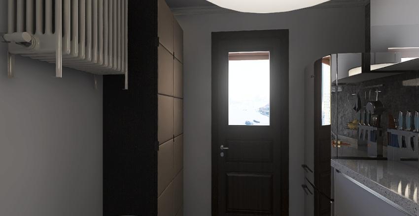 v2_Ev Interior Design Render