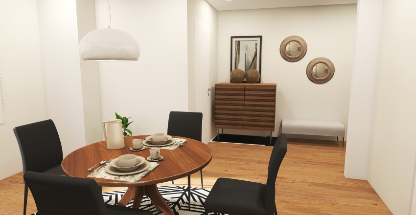 v2_Reforma AyC Mayo 2020 Interior Design Render