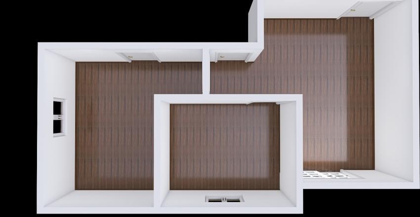 3d 30 Cleso oliveira da Silva 189.032.378-03 Interior Design Render