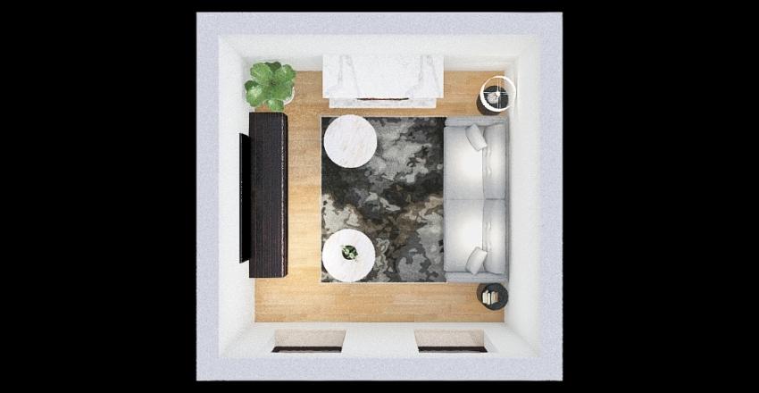 InteriorDesign Interior Design Render