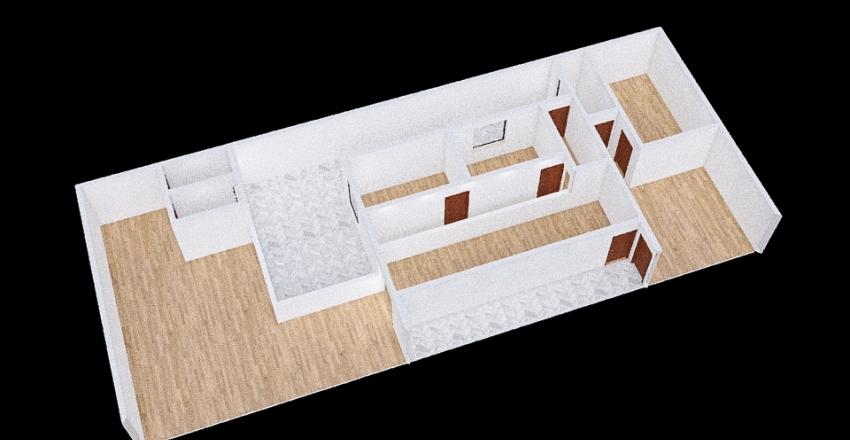 Copy of Valderez v2 Interior Design Render