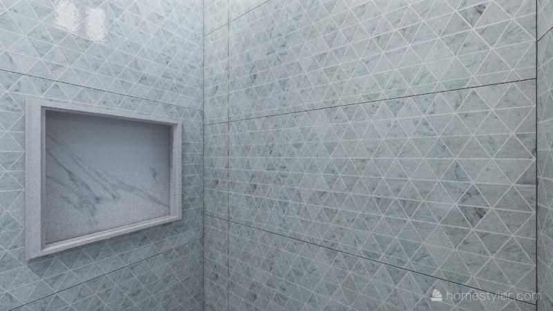 Copy of Layout Integra Interior Design Render