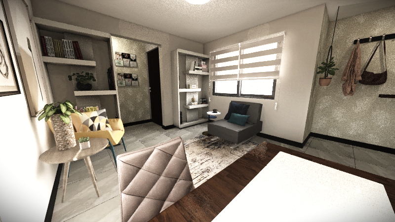 v2_SHRDEZ Interior Design Render