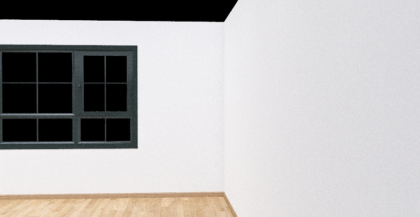 учебный проект 1 Interior Design Render