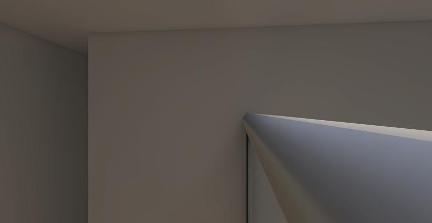 Tinus-Master bathroom Interior Design Render
