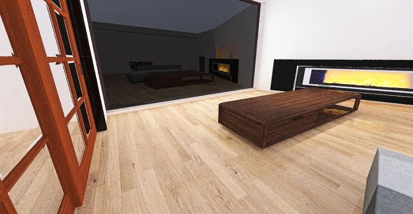 qqqqq Interior Design Render