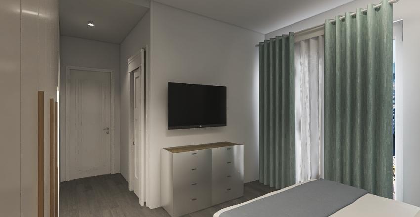 v2_Casa Interior Design Render