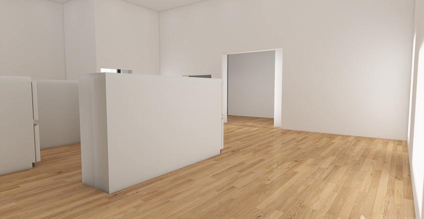 Copy of pakkimine Interior Design Render