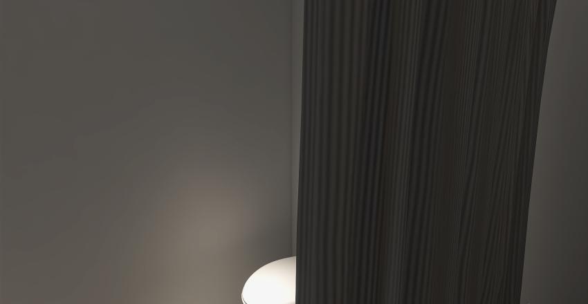 Copy of dira Interior Design Render