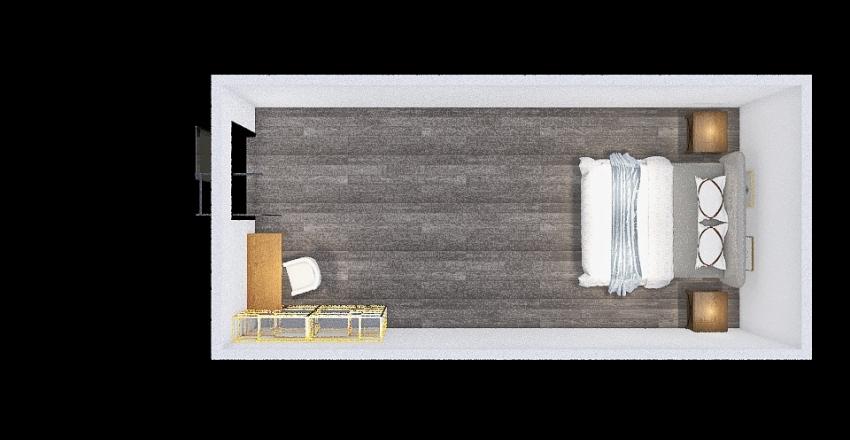 Copy of Johannie Interior Design Render