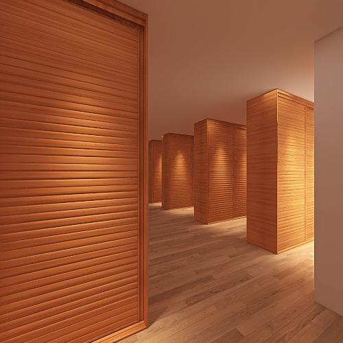 Copy of Planta Macate Interior Design Render