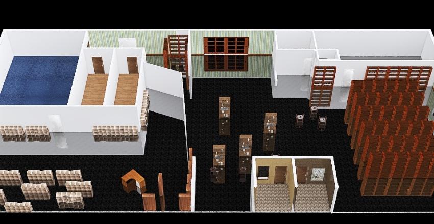 Copy of MPL after Interior Design Render