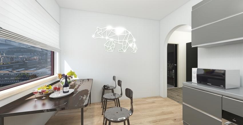 v2_мр Interior Design Render