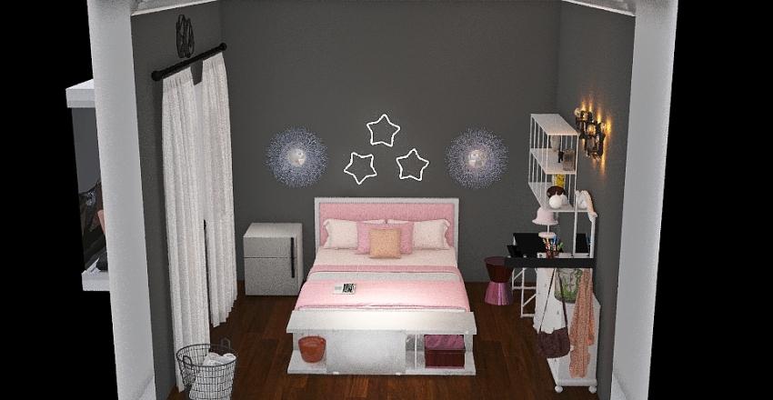 home interior Interior Design Render