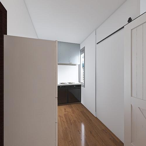 v2_ll Interior Design Render