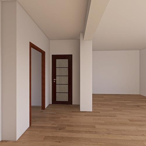 Di Biase Interior Design Render