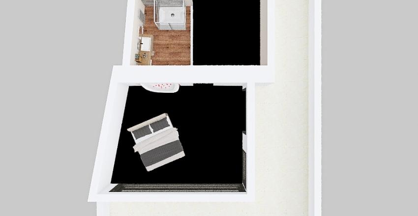 Copy of Copy of casa nat2 Interior Design Render