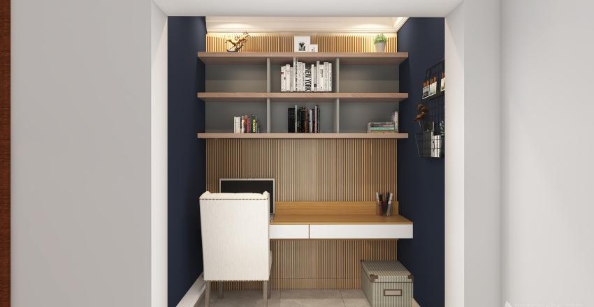 Copy of Copy of Copy of Copy of Copy of unnamed nw work Interior Design Render