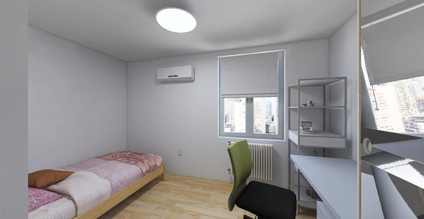 45.09_v2_neto4no Interior Design Render