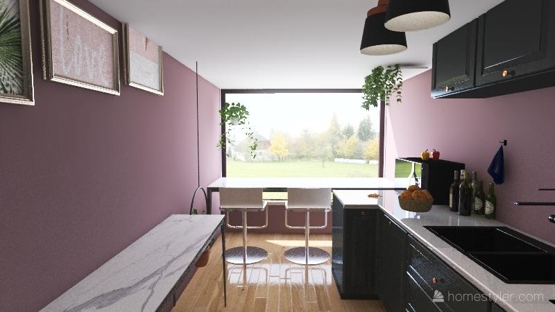 unnamed_copy Interior Design Render