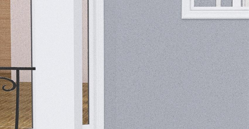 Copy of telhado 2 Interior Design Render