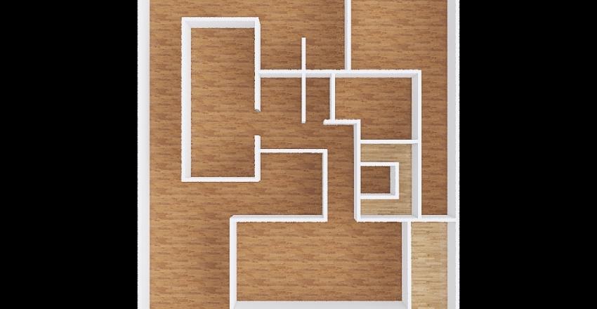 Hussain_V6_gestUp Interior Design Render