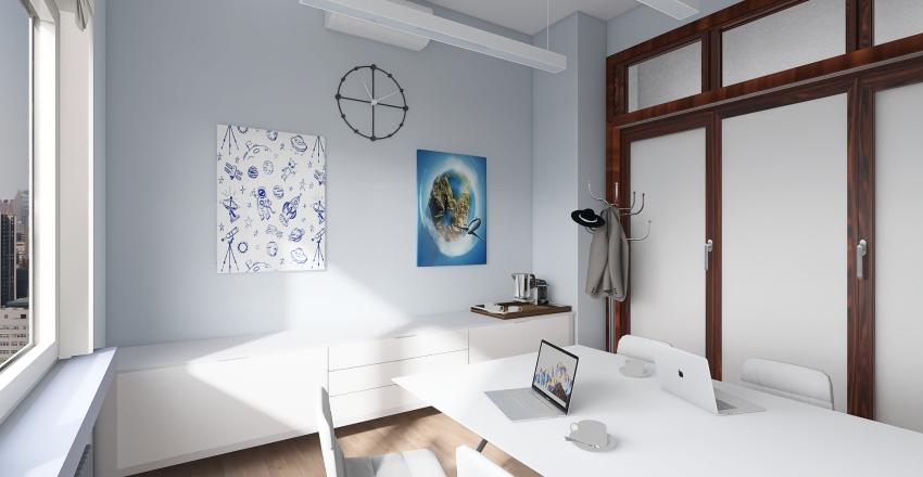 v2_Gak Interior Design Render