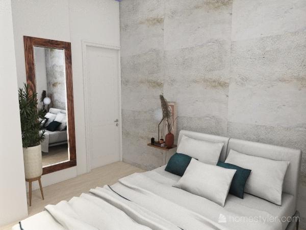 Copy of ALVARO MODIFICADO FINAL 2 Interior Design Render