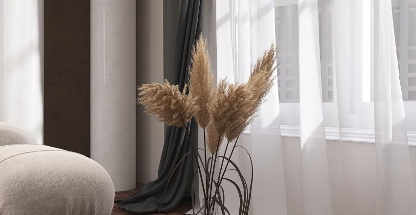 livingroom #HSDA2020Commercial Interior Design Render