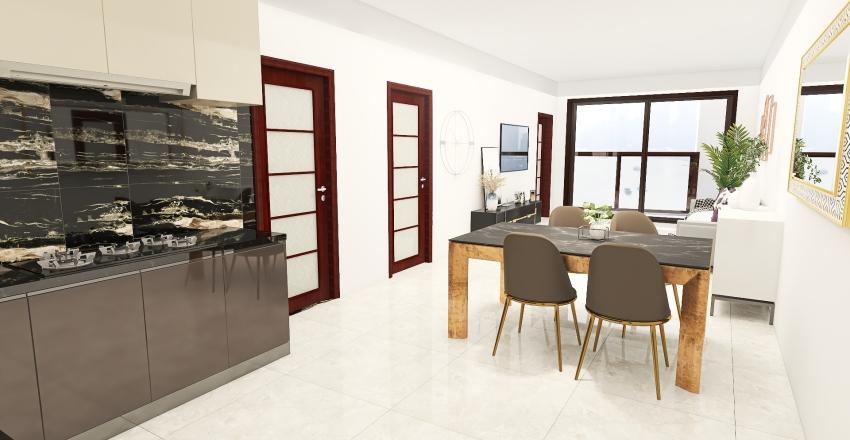 Home - Ta'Paris Interior Design Render