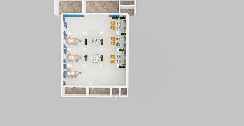 htdfds Interior Design Render