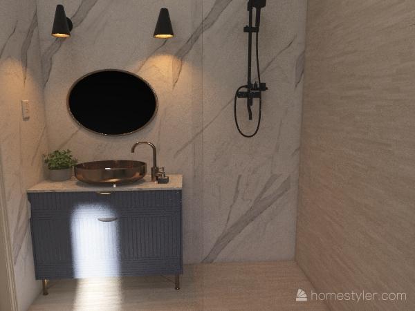 3 ALVARO MODIFICADO FINAL Interior Design Render