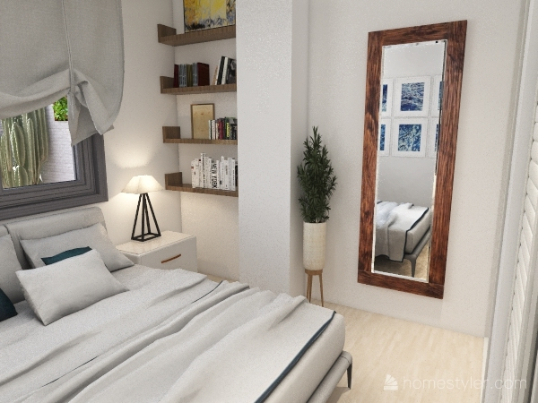 OTRO ALVARO MODIFICADO FINAL Interior Design Render