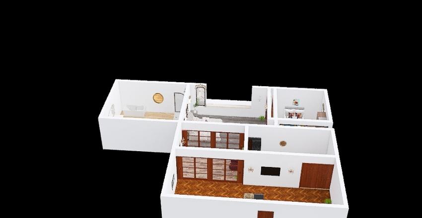 Copy of Copy of Copy of nataly15 Interior Design Render