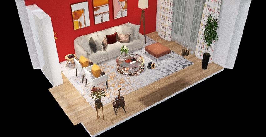 Copy of Copy of proyecto final Adry Interior Design Render