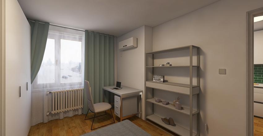 45.09_V4_neto4no Interior Design Render