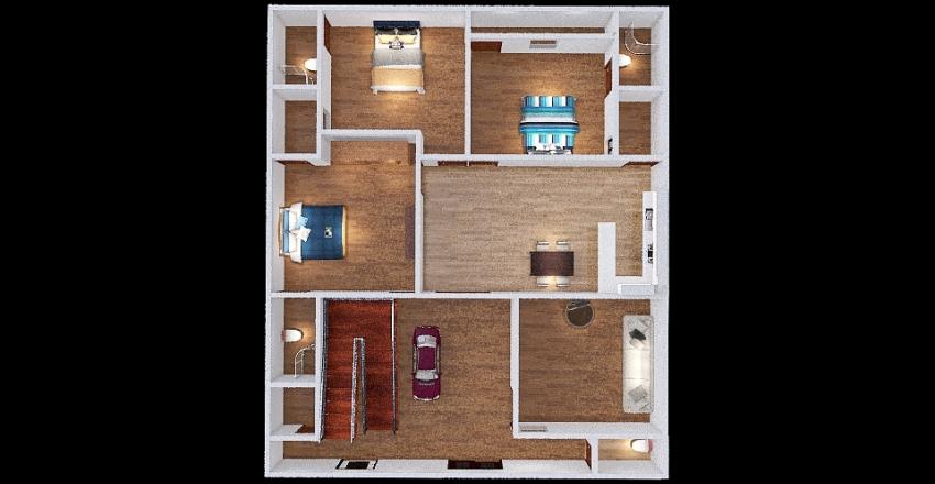 Copy of v2_final 2 Interior Design Render