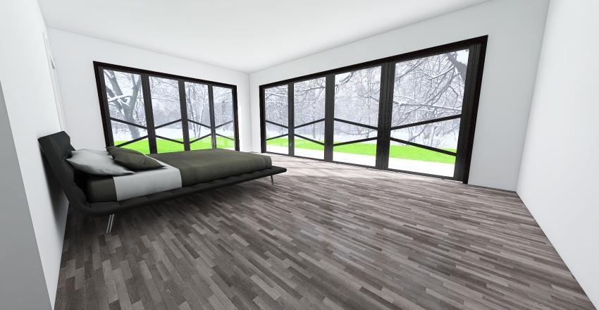 v2_Bravehart Interior Design Render